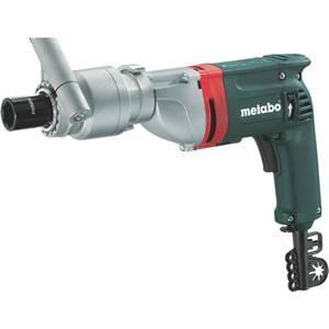 Metabo BE75X3 Quick Boormachine 750 Watt 75 Nm + MetaLoc
