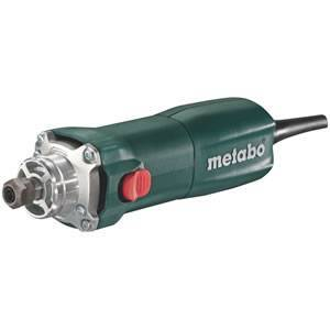 Metabo GE710 Compact Rechte Stiftslijper 710 Watt Electronic Compact