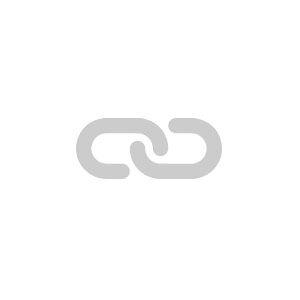Blauw GMF 1600 CE Professional Multifunctionele frees 1600w 0601624022