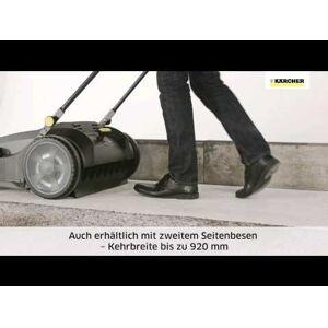 Kärcher Professional 1.517-106.0 KM 70/20 C Veegmachine