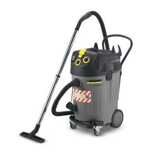 Kärcher Professional 1.146-823.0 NT 55/1 Tact Te M Veiligheidsstofzuiger