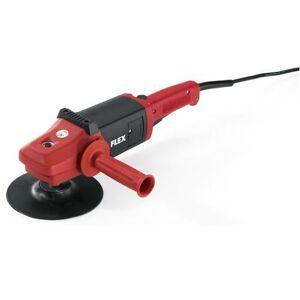 Flex-tools LK604 Haakse slijper 1200 Watt