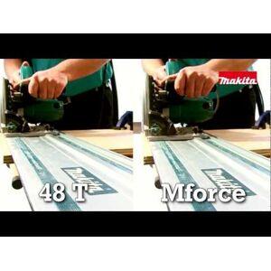 Makita HS6601 230V Cirkelzaag 165 mm