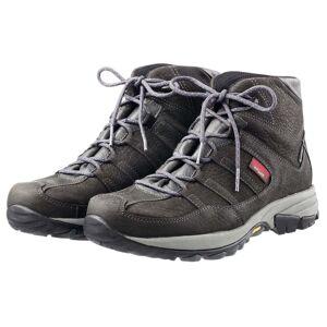 OWNEY Outdoor-Boots Grassland, antraciet, Maat: 43 1/3, Unisex
