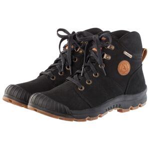 Aigle Dames Boots Tenere Light W LTR GTX, zwart, Maat: 36