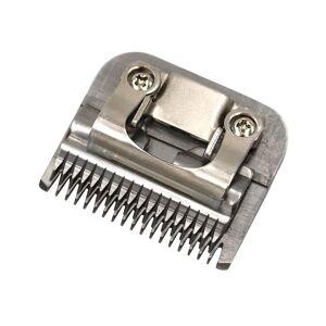 THRIVE Scheerkop, Snijlengte: 3 mm grof