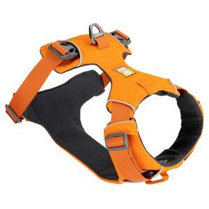 "Ruffwear Hondentuig Front Rangeâ""¢ Harness - oranje - 3"