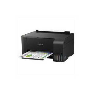 Epson EcoTank L3110 all-in-one A4 inkjetprinter (3 in 1), kleur