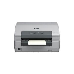 Epson PLQ-22 matrix printer zwart-wit