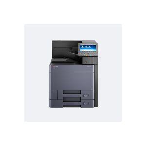 Kyocera ECOSYS P4060dn laserprinter zwart-wit