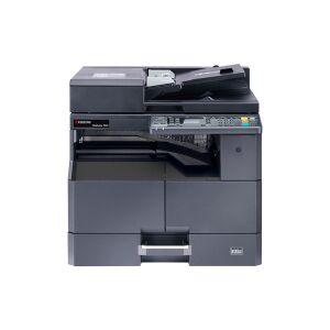 Kyocera TASKalfa 2021 all-in-one A3 laserprinter zwart-wit (4 in 1)