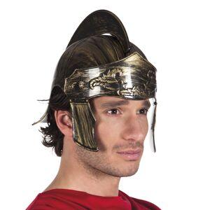 Romeinse Soldaat Helm