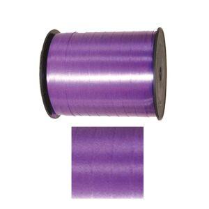 Paars lint - 500 meter - 5 mm