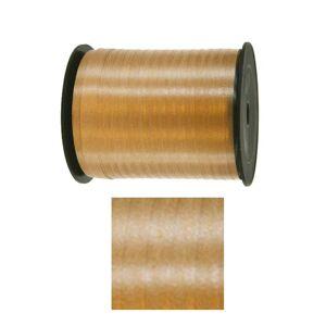 Gouden lint - 500 meter - 5 mm