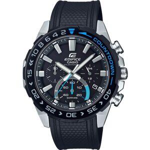 Casio Edifice - EFS-S550PB-1AVUEF - Horloge