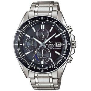 Casio Edifice EFS-S510D-1AVUEF horloge