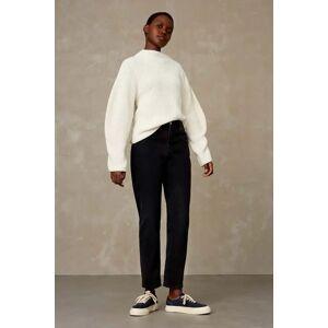 Kings of Indigo - HISSA knitwear Women - Beige  - female - Size: L
