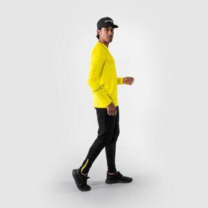 Body & Fit sportkleding Perfection comfort Jogger - Body & Fit sportkleding - XXL