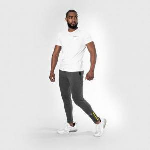 Body & Fit sportkleding Essential casual T-shirt - Body & Fit sportkleding - XXL