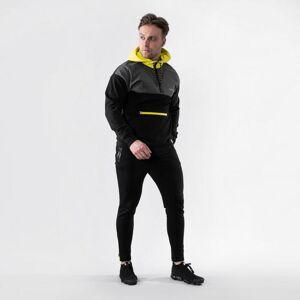 Body & Fit sportkleding Hero tech Hoodie - Body & Fit sportkleding - XXL
