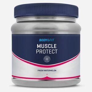 Body & Fit Muscle Protect - Body & Fit - Fresh Watermelon - 500 Gram (38 Doseringen)