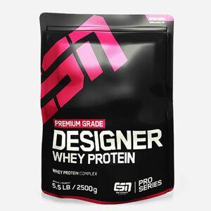 ESN Designer Whey - ESN - Banana - 1000 Gram (33 Shakes)