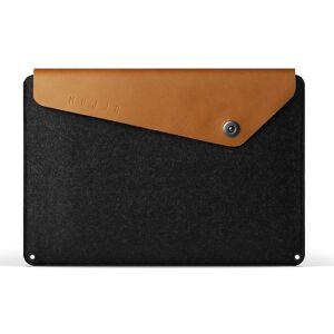 """15""""MacBook Pro Retina Sleeve - Brown"""