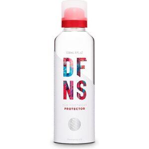 DFNS DFNS Footwear Protector 150 ml  - BLAUW - Unisex