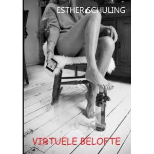 Willie Virtuele Belofte, Esther Schuling