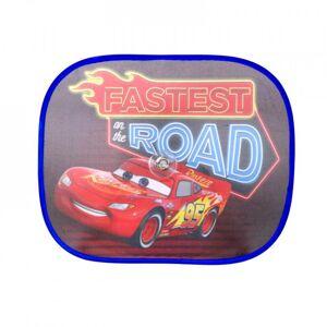 Azet Zonnescherm Disney Cars