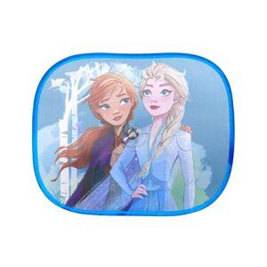 Zonnescherm Disney Frozen