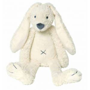 Happyhorse Rabbit Richie Ivory Knuffel 38CM 17340