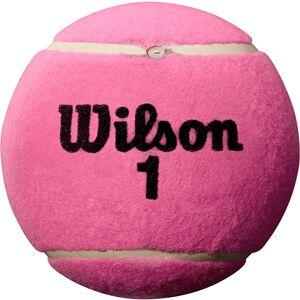 Wilson 5 Inch Roland Garros Mini Jumbo Tennis Ball