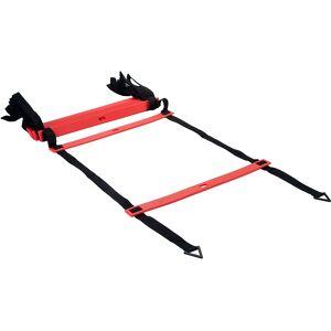 Pure 2 Improve Agility Ladder Pro