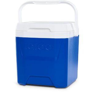 Igloo Laguna 12 passieve koelbox - 11 liter - Blauw