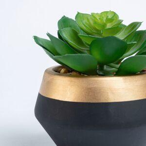 Kave Home - Kunstplant Consolva