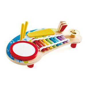 Hape Xylofoon Mighty Mini Band