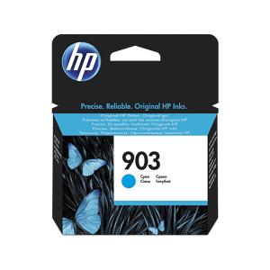 HP 903 Cyaan