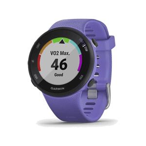 Garmin GPS horloge Forerunner 45S Iris
