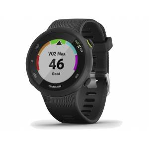 Garmin GPS horloge Forerunner 45 Zwart