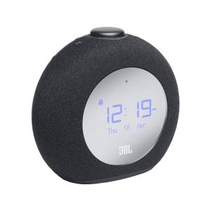JBL Wekkerradio Horizon 2 Bluetooth FM/DAB+
