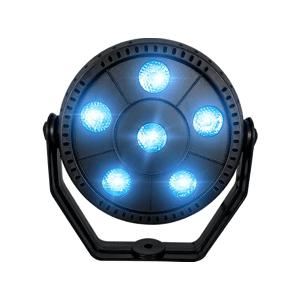 FESTI Lichteffect Magicpar
