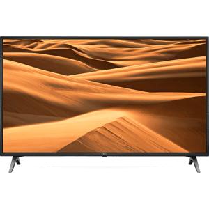 LG TV LG UHD 4K 65 inch 65UM7100PLA