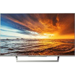 Sony TV SONY Full-HD 32 inch KDL32WD757SAEP