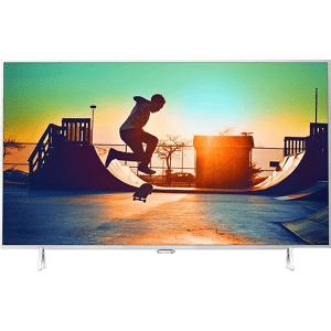 Philips TV PHILIPS Full-HD 32 inch 32PFS6402/13
