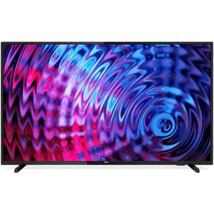 Philips TV PHILIPS Full-HD 32 inch 32PFS5803/12