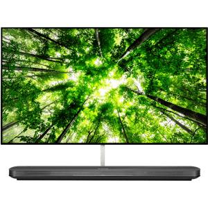 LG TV LG OLED 4K 65 inch OLED65W8PLA