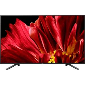 Sony TV SONY UHD 4K 75 inch KD75ZF9BAEP