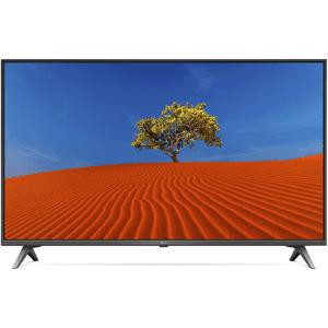 LG TV LG UHD 4K 49 inch 49SK8000PLB
