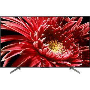 Sony TV SONY UHD 4K 65 inch KD65XG8505BAEP